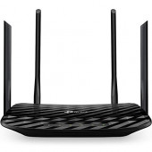 Tp-Link AC1200 Wireless MU-MIMO Gigabit Router