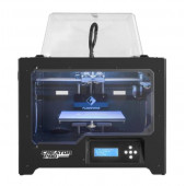 Gembird Flashforge Creator PRO 3D Printer