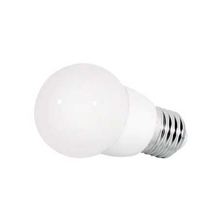Transmedia LED E27 Lamp warm white 2,5W
