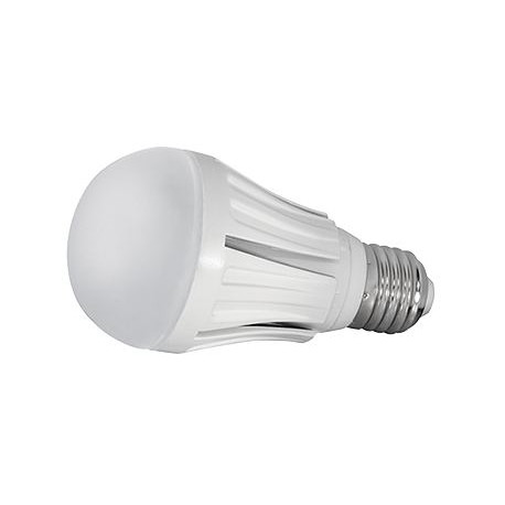 Transmedia LED Lamp E27 12W warm white