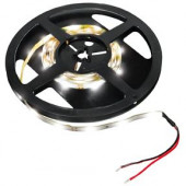 Transmedia LED strip 12V cool white 6000k