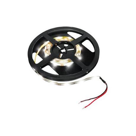 Transmedia LED strip 12V cool white 6000k