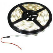 Transmedia LED strip cool white 6000k