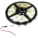 Transmedia LED strip cool white 6000k