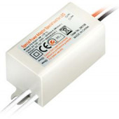 Transmedia Power Supply, for 12V LED