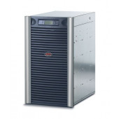 APC Symmetra LX 8kVA Scalable to 16kVA N 1 RM