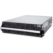 APC Symmetra PX Power Module, 10 16kW, 400V