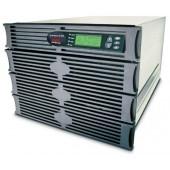 APC Symmetra RM 4kVA Scalable to 6kVA N 1 220-240V