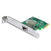 Planet 10G RJ45 PCI Express Server Adapter