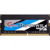 G.Skill 4GB 2133MHz DDR4 SO-DIMM