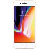 MOB APPLE iPhone 8 Gold, 64 GB