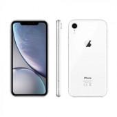 MOB APPLE iPhone XR 64GB, White