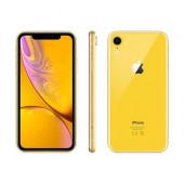 MOB APPLE iPhone XR 64GB, Yellow