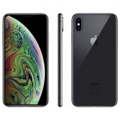 MOB APPLE iPhone XS 64GB, Space Gray
