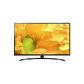 LG UHD TV 55UM7450PLA