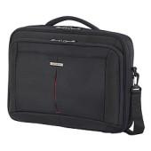 "Samsonite torba Guardit 2.0 za prijenosnike do 15.6"", crna"