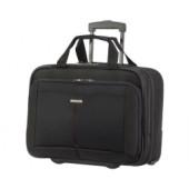 "Samsonite torba Guardit za prijenosnike do 17.3"" na 2 kotača, crna"
