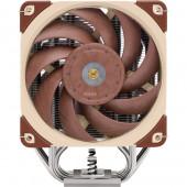 Noctua NH-U12A, CPU cooler