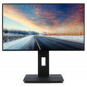 Acer BE270Ubmjjpprzx LED Monitor WQHD IPS