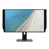 Acer Monitor ProDesigner PE320QK