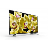 TV Sony KD-43XG8096, 108cm, 4K HDR, Android