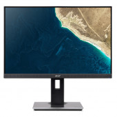 Acer B247YbmiprxLED Monitor IPS