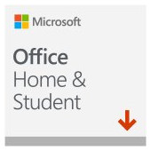 Office Home and Student 2019 All Lng EuroZone PKL Online DwnLd C2R NR