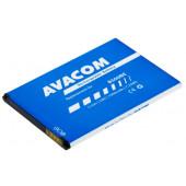 Avacom baterija za Samsung Galaxy S4 mini, Li-Ion