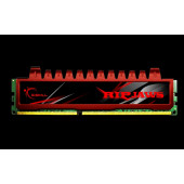 G.Skill 1x4 GB DDR3 1600MHz, Ripjaws series