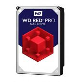 Tvrdi Disk WD Red Pro™ 8TB WD8003FFBX