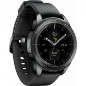 Samsung Galaxy Watch 42mm crni