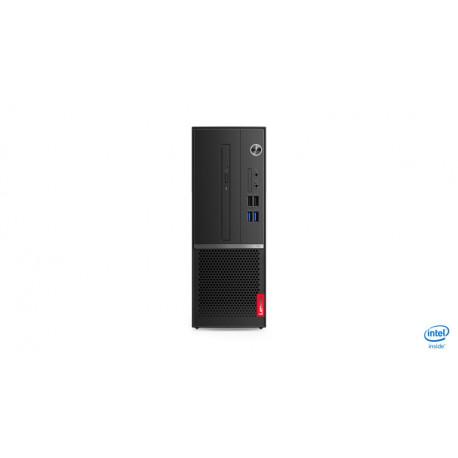 Lenovo V530s i3/4GB/256GB/IntHD/W10P/tip+miš