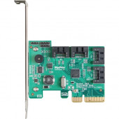 High Point RocketRaid 640L, Serial ATA controller (Retail)