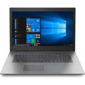 Lenovo reThink notebook 330-17IKB 4415U 8GB 256S HD B C W10