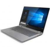 Lenovo reThink notebook YOGA 530-14ARR AMD Ryzen 3 2200U 4GB 128M2 FHD W10