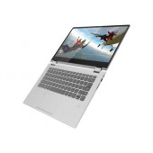 Lenovo reThink notebook YOGA 530-14IKB i5-8250U 8GB 256M2 FHD MT F B C W10
