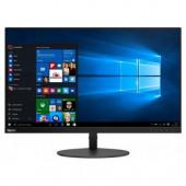 "Lenovo monitor T27i ThinkVision HDMI 27"""