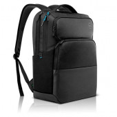 Dell Backpack Pro 15