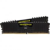 Corsair 16GB(2x8GB) DDR4 2400 Kit Vengeance LPX