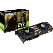 INNO3D GeForce RTX 2080 Ti TWIN X2