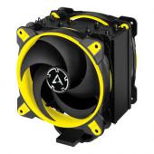 ARCTIC Freezer 34 eSports DUO Yellow