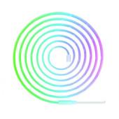 WOOX WiFi Smart LED RGB traka, 5m, 30W, 150 LED, vodootporna, Tuya smart app, glasovna kontrola - Alexa & Google Assista