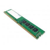 Patriot Signature DDR4, 2133MHz, 4GB (1x4GB), CL15