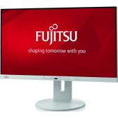Fujitsu DISPLAY P24-9 TE Pro, EU