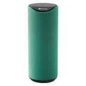 CANYON Bluetooth Speaker, BT V5.0, Jieli AC6925B, Built in microphone, TF card support, 3.5mm AUX, m