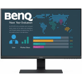"Monitor BENQ BL2780 27"" IPS FHD"