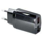 Transmedia USB Quick Charge 3.0