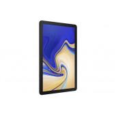Tablet Samsung Galaxy Tab S4 T830, black, 10.5/WiFi