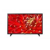 LG LED TV 32LM6300PLA