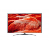 LG UHD TV 43UM7600PLB